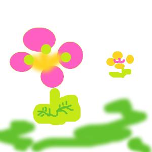 Cocolog_oekaki_2012_02_17_11_14